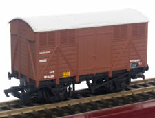 Ready to Go/Pre-built Mainline OO Scale Model Trains