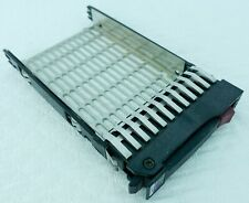 HP Cisco SERVER 2.5 SATA SAS 434916-001 SERVER CADDY TRAY