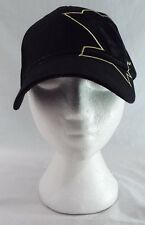 Pittsburgh Penguins Baseball 87 Crosby Noir Headmost Échantillon