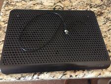 """Laptop cooling pad Targus 16"""" Dual Fan Chill Mat AWE61US"""