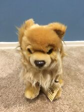 Webkinz Signature Pomeranian brand new with sealed tag.(2 available)