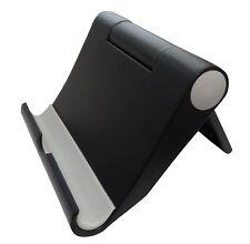 Support de bureau rangement pour téléphone mobile portable GSM PDA Smartphone