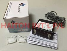 Digital temperature controller thermostat JC-501 defrost by stop by turn off