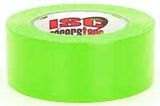 Neon Green Duct Tape 90' For Go Kart Racing Drift Trikes Mini Bikes Parts New