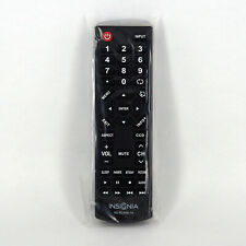 Genuine New TV Remote Control NS-RC4NA-14 For All Insignia LCD LED TV