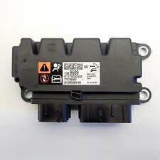 Airbag Ecu Module 13589689 (Ref.1089) Vauxhall Adam 1.4