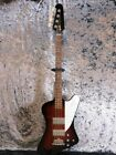 Orville By Gibson Tb-85 '97 Made In Japan for sale