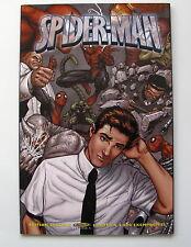 SPIDER-MAN -N° 104 TL (serie 2) VARIANT EDITION- MARVEL
