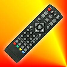 M01 Fernbedienung für COMAG SL40 HD HD25 HDMI MICRO M80 M25 HD MEGASAT 510 XORO