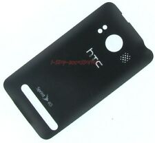 New Original OEM Authentic Sprint HTC Evo 4G Battery Back Rear Cover Door Black