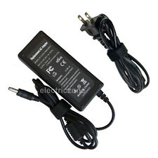Battery Charger AC Adapter For HP Compaq Presario C500 C700 dv2000 Power Cord
