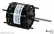 25  1/60 HP, 1550 RPM NEW AO SMITH ELECTRIC MOTOR