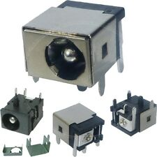 LG E50 E500 E510 e 50 DC Power Jack Socket 2.5mm Puerto Conector de Pin