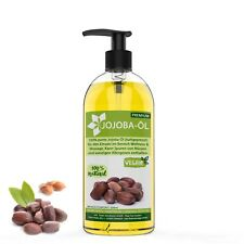 250 Ml Kaltgepresst Testsieger Naturkosmetik Hautöl Feinschmecker Vereinigt Bio Mandelöl Öl Biomond