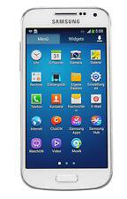 Samsung Galaxy S4 mini I9195 8GB Weiß (Ohne Simlock) - Gebraucht - Aktion