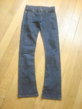 JEAN FINGER IN THE NOSE 14 A (4 XL)