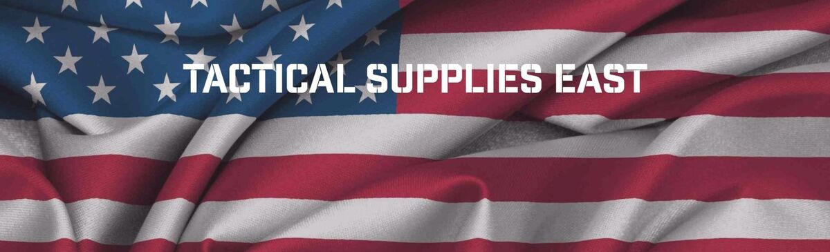 Tactical Supplies Hinesville