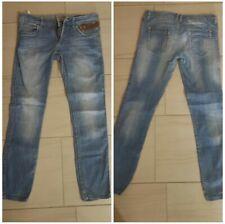 582c4f6031 jeans slim benetton in vendita - Donna: abbigliamento   eBay