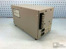 40004B-6 ANDREW COMMSCOPE LOW HIGH PRESSURIZATION MONITOR 10.5 PSIG
