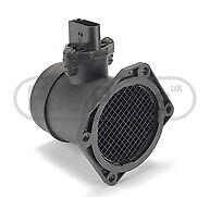 for Audi A4 B6 B7 2000-2008 2.0 Inc FSI Air Flow Meter MAF Sensor