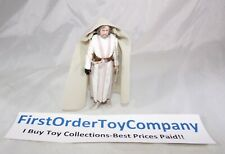 Star Wars Vintage Collection Vc131 Luke Skywalker Loose Figure