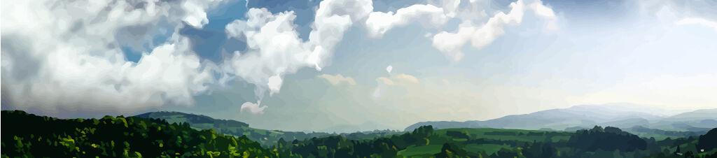 CloudGarden