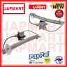 For Hyundai Lantra J2 Window Regulator Front Right Hand Side R80-riw-tlyh