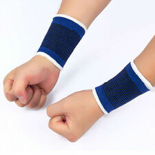 Hot Wrist Support Brace Sport Protection Joint Protector