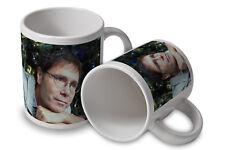 Cliff Richard  Mug NEW  Great Gift Personalised free