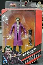 New DC Comics Multiverse SUICIDE SQUAD THE JOKER DC COMICS
