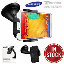 GENUINE Samsung Galaxy Note 9 8/S9/S8 Plus/S7 Edge Car Mount Holder Dock Cradle