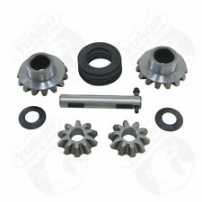 Yukon Standard Open Spider Gear Kit For 97 And Newer 8.25 Inch Chrysler With 29