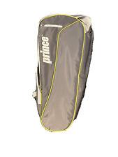 prince tennis racquet bag