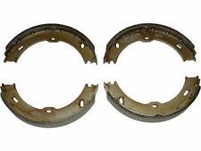 New Meyle Semi Metallic Disc Brake Pad Set Front 7849D950PMQ 0044205520