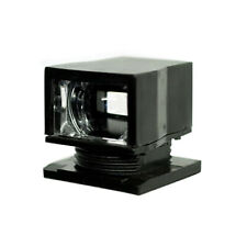 Replace Ricoh GV-1 Optical Viewfinder For Ricoh GR GRD2 GRD3 GRD4 28mm Framing