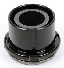 Clutch Release Bearing SKF N4061