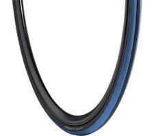 Vredestein Fiammante Reifen 23-622 28 Zoll Draht schwarz/blau