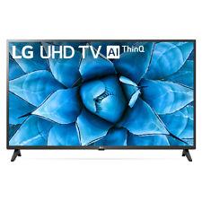 """Lg 43Un7300Puf 43"""" Uhd 4K Hdr Ai Smart Tv (2020 Model)"""