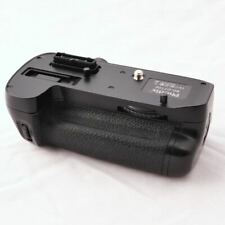 BATTERY GRIP MB-D10 PHOTTIX PER NIKON D700 D7100