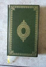 Charles Dickens Complete Works Centennial Edition Sketches By Boz I