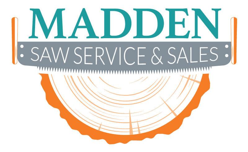MaddenSawService