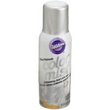 Wilton Silver Color Mist - 710-5521