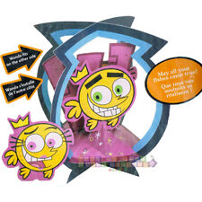 FAIRLY ODDPARENTS CENTERPIECE ~ Birthday Party Supplies Decorations Cosmo Wanda