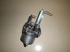 Toro Power Clear 418, 518 ZR, ZE Snowblower Replacement Carburetor