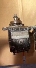 Bendix S4LN-21 Magneto (Parts, may fire but have not tested)