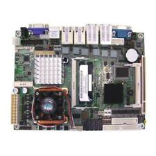 "1 x Commell LS-573BIR-T9400-4GB, 5.25"" sbc Core 2 Duo T9400 4GB 1xGbe"
