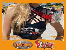 Speedview Occhiali Roll-Off speedview Goggle handsfreespeedviewgoggle SUZUKI RMZ