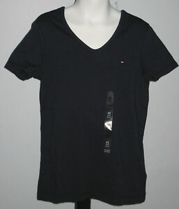 New Tommy Hilfiger Girls Size 4-16+ Tops & Shirts