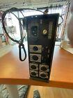 Wybron PS-300 Powersupply PSU 20300 PS300 for Wybron IT Iris Scroller Dowser
