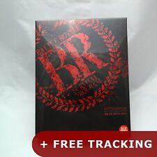 Battle Royale .Blu-ray 1 & 2 Collection Box Set / Requiem